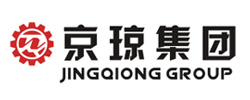 Ningbo hozest Internet Technology Co., Ltd.